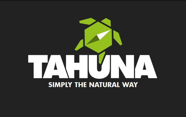 TAHUNA